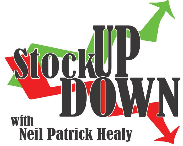 StockUpDown
