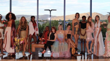 taylor-uchytil-and-her-spring-collection-at-reno-fashion-show