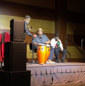 godfathers-of-hip-hop-the-last-poets-unr-performing